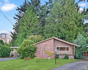 1405 106th Ave NE, Bellevue image