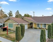 19508 Babington Street, Canyon Country image