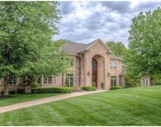 13541 Weston Park, Town and Country image