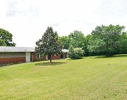 533 S Carter School Rd, Strawberry Plains image