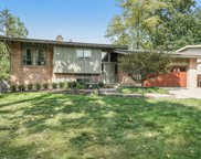 2755 Maplewood Drive Se, East Grand Rapids image