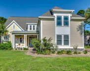 1804 Blue Indigo Lane, Myrtle Beach image