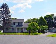 3809 Country, North Whitehall Township image