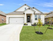 5419 Carriage Cpe, San Antonio image