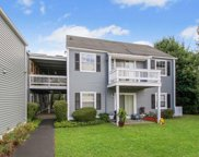 202 Commons  Way Unit #F, Fishkill image