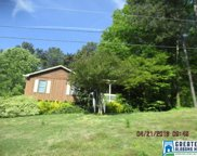 5284 Stablehouse Ln, Pinson image