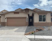 1166 Fascination Street NE, Rio Rancho image
