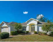 14510 Pine Lily DR, Fort Myers image