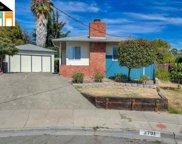 2791 Betlen Ct, Castro Valley image