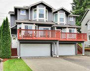 3694 Simmons Mill Ct SW Unit A, Tumwater image