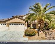 5892 Taylor Valley Avenue, Las Vegas image