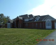 2248 DUNHILL WAY, Clarkson Valley image