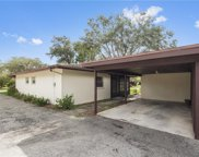 3364 Ramblewood Way Unit 12-B-2, Sarasota image