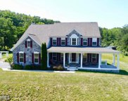 2751 HUNTING RIDGE ROAD, Winchester image