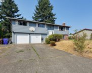 18650 ALLEGHENY  DR, Oregon City image
