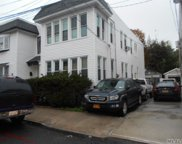86-29 78th St, Woodhaven image