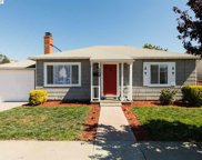 1754 141St Ave, San Leandro image