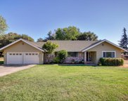 6900  Country Court, Granite Bay image