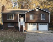 4179 Woodcrest Drive, Powder Springs image