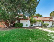 2070 Sunset Point Road Unit 112, Clearwater image