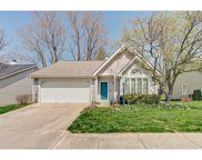 6534 Aintree  Place, Indianapolis image