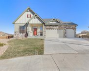 368 Sage Grouse Circle, Castle Rock image