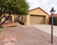 923 E Royal Oak, Oro Valley image