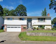 5418 SE COLONY  CIR, Milwaukie image