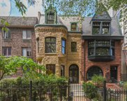 32 East Bellevue Place, Chicago image