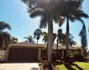 2164 Barbados AVE, Fort Myers image
