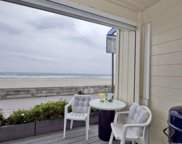 3755 Ocean Front Unit #5, Pacific Beach/Mission Beach image