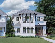 252 3rd Ave S, Naples image