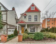5809 Walnut, Shadyside image