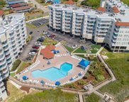 2000 New River Inlet Road Unit #Unit 3405, North Topsail Beach image