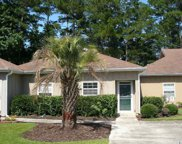 83 Watersedge Drive Unit B, Pawleys Island image