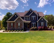 4817 Antioch Church  Road, Weddington image
