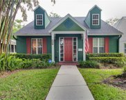 923 Golfview Street, Orlando image