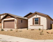 604 King Copper Rd, Clarkdale image