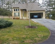 24  Bf Haynes Drive, Candler image