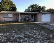 6052 Se Cecelia Drive, New Port Richey image