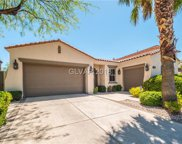 11279 WINTER COTTAGE Place, Las Vegas image