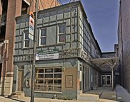2843 North Halsted Street, Chicago image
