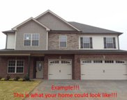 104 Summerfield, Clarksville image