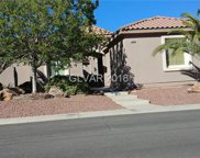 6888 APRIL WIND Avenue, Las Vegas image