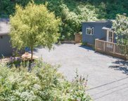 22623 Moscow Road, Monte Rio image