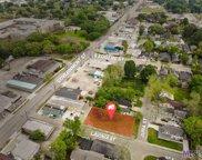 2600-2700 Jura St, Baton Rouge image