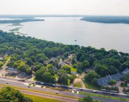 4625 Shady Lane, White Bear Lake image