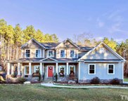 6250 NC 86 Highway, Chapel Hill image