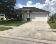 2366 Andrews Valley Drive, Kissimmee image
