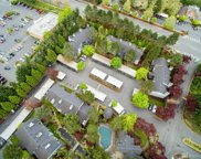 11109 NE 124th Lane Unit B-105, Kirkland image